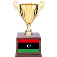 Men Libyan Cup 2017/18