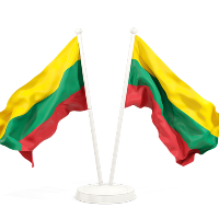 Men Lithuanian SuperCup