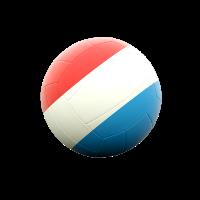 Men Luxembourg League 2019/20