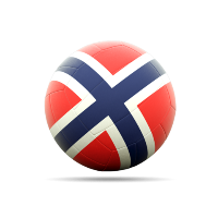 Men Norwegian Premier League