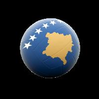 Men Kosovo Superliga