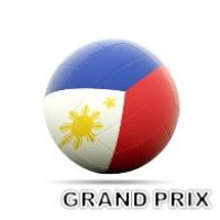 Men PSL Grand Prix