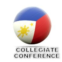 Men Philippines Collegiate Conference