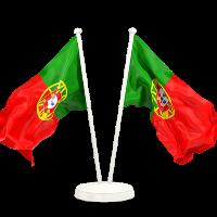 Men Portuguese SuperCup 2020/21