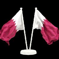 Men Qatar Super Cup 2016/17