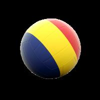 Men Romanian Divizia A1 2013/14