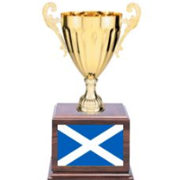 Men Scottish Cup 2019/20
