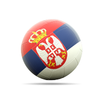 Men Serbian Super League 2019/20