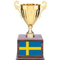 Women Swedish Cup 2020/21