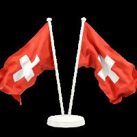 Men Swiss Supercup