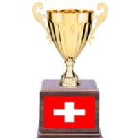 Women Swiss Cup 2016/17