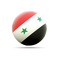 Men Syrian League