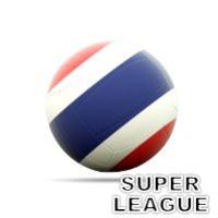 Men Thai–Denmark Super League