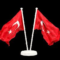 Men Turkish Super Cup