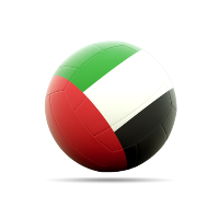 Men UAE First League