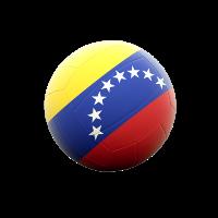 Men Venezuelan League