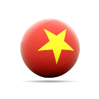 Men Vietnamese League