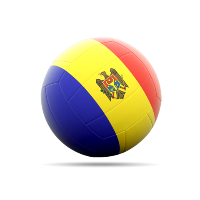 Men Moldovan League