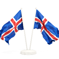 Men Icelandic Supercup