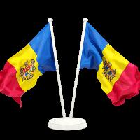 Men Moldovan Supercup