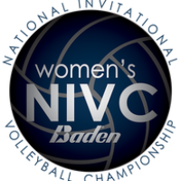 Women NIVC 2019/20