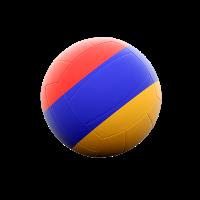 Women Armenian League