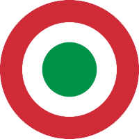 Men Italian Cup Serie B