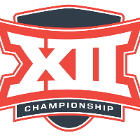 Women Big 12 Conference 2020/21