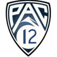 Women Pac-12 Conference 2019/20