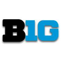 Women Big Ten Conference
