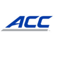 Atlantic Coast Conference 2008/09