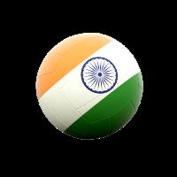 Men Indian Championship