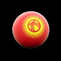 Men Kyrgyzstan Major League