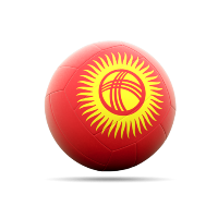 Women Kyrgyzstan Major League