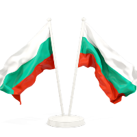 Men Bulgarian SuperCup