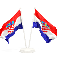 Men Croatian SuperCup 2017/18
