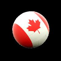Women Canadian Championship
