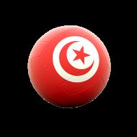 Women Tunisian League