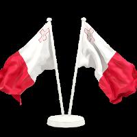 Maltese SuperCup 2019/20