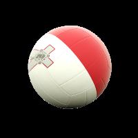 Men Maltese Super League