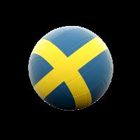 Women Swedish Championships 2020