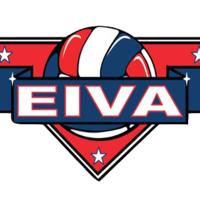 Men EIVA Conference 2020/21