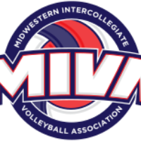 Men MIVA Conference