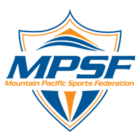 Men MPSF Conference
