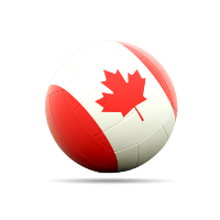 Women Canadian Championships 2010