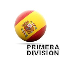 Women Spanish Primera Division 2020/21