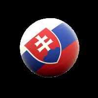 Women Slovakian Championships 2018