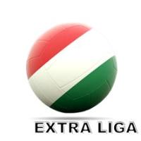 Women Hungarian Extraliga