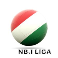 Women Hungarian NB I Liga 2020/21