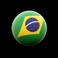 Women Brazilian Superpraia 2021